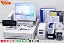 東芝TEC/東芝テック ■ポスレジ QT-10 15型モデル ■POSレジ・周辺機器 ポスレジ■WILLPOS-Touch/ウィルポスタッチ■M-7000 M-8000 後継機種 ST-700 ST-701
