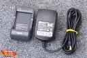 NEC POSレジ ハンディターミナル PB3600・PB2600用 バッテリー充電器 ■PW-WT24-02/CHGI001■ポスレジ 3500SE・3500F1用 周辺機器■PB-2600/PB-3600