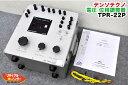 ■デンソクテクノ/京浜電測 継電器試験装置 電圧位相調整器