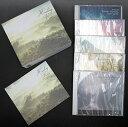 【ショップジャパン】ヒーリングヴォイス CD 5枚組 全90曲【中古】