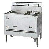タニコー 湯がき槽付湯煎器 TYU-90