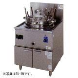 タニコー 中華ゆで麺器(余熱タンク付)[フリザル7つ] TU-3