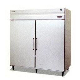 ホシザキ牛乳保冷庫幅1800×奥行900×高さ1950(mm)MR-180X