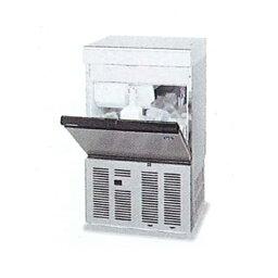 ホシザキ 製氷機 ( 異形製氷機 )LM-250M-1ビックアイスメーカー25kg 空冷式 【 ホシザキ 製氷機 】【 ホシザキ製氷機 】【 業務用製氷機 】【 製氷機 業務用 】