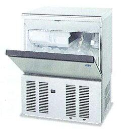ホシザキ 製氷機 ( 異形製氷機 )IM-55M-1-Qホールインアイスメーカー20kg 空冷式 【 ホシザキ 製氷機 】【 ホシザキ製氷機 】【 業務用製氷機 】【 製氷機 業務用 】