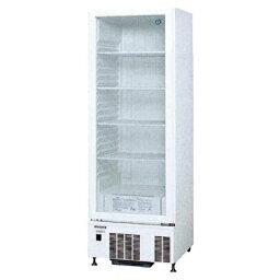 ホシザキ 冷蔵ショーケース USB-63B1 幅630×奥行650×高さ1880(mm) 348リットル【 ホシザキ 冷蔵ショーケース 】【 ショーケース 冷蔵 】【 小形 冷蔵ショーケース 】【 冷蔵庫ショーケース 】