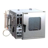 ニチワ 電気スチームコンベクションオーブン680×650×620 SCOS-523RS-L(R)