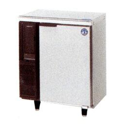 ホシザキ コールドテーブル 冷蔵庫 RT-63PTE1 横型 ドアポケット付幅630×奥行450×高さ800(mm)【 コールドテーブル 】【 台下冷蔵庫 】【 ホシザキ 冷蔵庫 】【 業務用 冷蔵庫 】