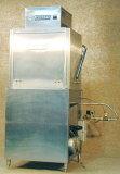 【中古★特集】:ホバート ドアタイプ食器洗浄機60Hz専用 AM2E-2063-02