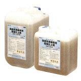 新品:ホシザキ 食器洗浄機用乾燥仕上剤 10L JWR-10DHD【smtb-f】