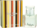 ポールスミス エクストレーム メン EDT オードトワレ SP 30ml Paul Smith PAUL SMITH EXTREME FOR MEN EAU DE TOILETTE