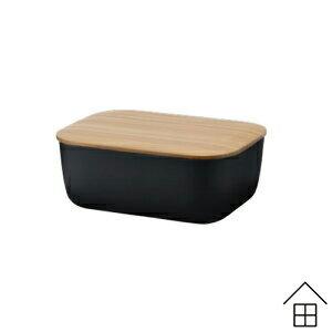 ステルトン リグティグ ブレッドボックス 全4色 / stelton Rig tig Bread Box【カッティングボード】【バスケット】【パン】【北欧雑貨】【パンケース】【保存容器】【キッチン収納】【贈り物】【送料無料】