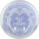 BLC for Corde(ビーエルシーフォーコーデ)ガラス...