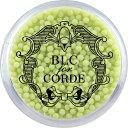 【クーポンあり】BLC for Corde(ビーエルシーフォ...