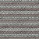 TSUMEKIRA(ツメキラ)【tatiプロデュース5】Oblique Line2/オブリークライン2【メール便(ネコポス)対応】【ネイルア...