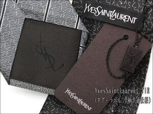����������?���ͥ�����(8cm��)��YvesSaintLaurent������?���ͥ������ۡڥͥ������֥��ɡۡ����̥������ʡۡ�����̵����