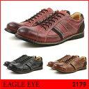 EAGLE EYE/イーグル アイ2179メンズ アンティー...