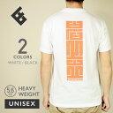クライミング 半袖 TシャツEGOFRANK エゴフランク EF-013 Tシャツ T-shirt 半袖 メンズ レディース ユニセックス WHITE BLACK ホワイト ブラック 黒 白 かっこいい おしゃれ ゆったり ボルダリング クライミング 外岩 登山 アウトドア デザイン