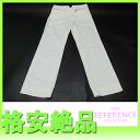 [EMPORIO ARMANI] is 02P02jun13 38 Emporio armani Lady's underwear white [correspondence 》【 easy ギフ _ packing tomorrow comfortable used 】《] [RCP]