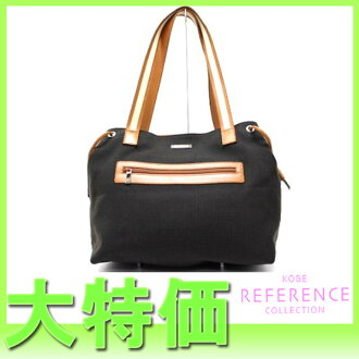 Gucci canvas tote bag dark brown * fs3gm Brown s correspondence.""