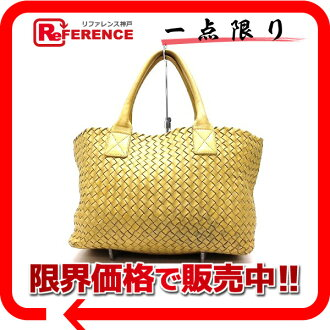 "Bottega Veneta intrecciato Hippo PM tote bag 250 pieces limited edition gold 141498 ""response.""-fs3gm"