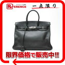 "35 HERMES highest peak handbag ""Birkin"" khaki silver metal fittings fjord F 刻 》 fs2gm fs2gm for 《"