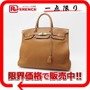 "40 HERMES highest peak handbag ""Birkin"" トゴゴールドゴールド metal fittings D 刻 》 fs2gm fs2gm for 《"