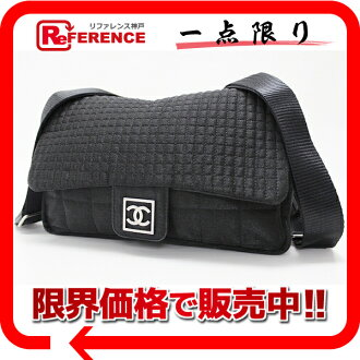 "Chanel sport line nylon candy rucksack black matte silver hardware? s support.""fs3gm"