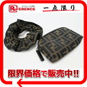 [FENDI] It is fs2gm fs2gm  &amp; chou chou [correspondence  easy  _ packing tomorrow comfortable used ] [0405_ bag, accessory, brand miscellaneous goods]
