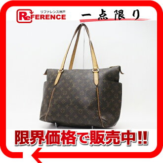 "Louis Vuitton Monogram standard MM-shoulder bag M56689-? s enabled.""fs3gm"