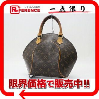 "Louis Vuitton monogram ""ellipse PM"" handbag M51127 》 fs3gm for 《"