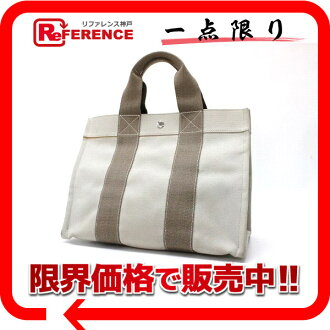 エルメスコキアージュ PM tote bag beige system 》 fs3gm for 《