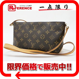 "Louis Vuitton monogram ""fatty tuna ter"" shoulder bag M51240 》 fs3gm for 《"