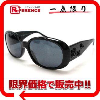 支持謝納龜後部動機太陽眼鏡黑色5113-A《的》fs3gm