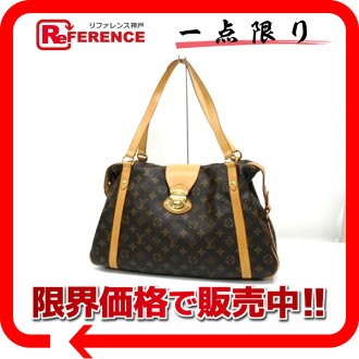 "Louis Vuitton monogram shoulder bag ""strike laser PM"" M51186 》 for 《"
