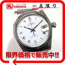 TUDOR チュードル プリンス オイスターデイト メンズ腕時計 SS 自動巻き アンティーク 74034 【中古】