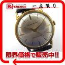 SEIKO セイコー Unique ユニーク メンズ腕時計 手巻き アンティーク KK 【中古】 0601楽天カード分割