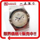 OMEGA オメガ コンステレーション メンズ腕時計 クオーツ SS ウォッチ プレゼント ブランド 値下げ SALE