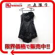 ★ハッピーバッグ対象品★rienda Dress リエンダ・ドレス キャミワンピース ドレス S ブラック 【中古】 KK