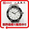 BALL ボール ウォッチ ストークマン NECC メンズ腕時計 自動巻き SS DM3090A 【中古】 KK 0601楽天カード分割