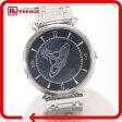 Vivienne Westwood ヴィヴィアン・ウエストウッド レディース腕時計 CLASSIC 腕時計 SS レディース【中古】 0601楽天カード分割