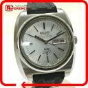 SEIKO セイコー 5626-7030 メンズ腕時計 ハイビート オートマチック キングセイコー 腕時計 SS メンズ【中古】