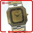 SEIKO セイコー 8420-5360 レディース腕時計 クレドール 腕時計 SS/K18/K14 レディース【中古】
