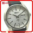 SEIKO セイコー 5626-7000 メンズ腕時計 ハイビート キングセイコー 腕時計 SS メンズ【中古】