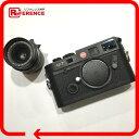ライカ Set 0.72 M1 2.8/28 E46 レンズ付き M7 カメラ LEICA その他 未使用【中古】