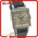 ROLEX ロレックス レディース腕時計 腕時計 あす楽対応/楽ギフ_包装ROLEX ロレックス 3408 チェリーニ プレシジョン 腕時計 SS/革 レディース【中古】