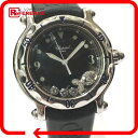 Chopard ショパール ハッピースポーツ メンズ腕時計 腕時計 あす楽対応/楽ギフ_包装