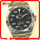 ROLEX ロレックス 116900 オートマチック腕時計 ...