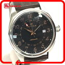 Folli Follie フォリフォリ メンズ腕時計 腕時計 SS SS ブラウン メンズ【中古】