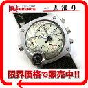 SECTOR セクター 3251907045 メンズ腕時計 ...